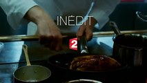 Chefs : Bande-Annonce Episode 1
