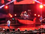 Muse - Hysteria, Red Rocks Amphitheater, Denver, CO, USA  9/18/2007