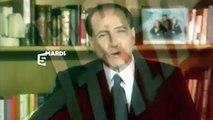 Bande-Annonce F5 - Le monde en face / Berlusconi le roi Silvio