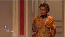 Evénement Théâtre GIGI : Les comédiens de Plus Belle La Vie se mettent en scène ...