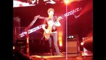 Muse - Hysteria, Nokia Theater, Grand Prairie, TX, USA  9/16/2007