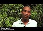 Eddy Murté vous donne rendez-vous cet été sur FranceÔ - Web.mov