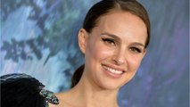 Natalie Portman Shares What Made Her Want To Take On Annihilation