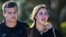 Florida Deputy Never Entered School During Massacre