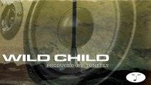 Wild Child - (Hip-Hop-Rap-Trap) Beat Instrumental