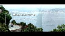 Parcours d'exception – Pierre Lescure