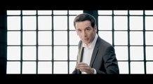 Avec Teddy Riner, la French Touch revient en force chez Renault ! - Clio