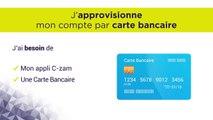 Carte Cora Mon Compte.Carte Cora Mon Compte Video Dailymotion