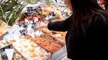 Côté coulisses 2016 : Carrefour ouvre ses coulisses aux clients !