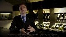 Est-il plus facile de trouver un vin en accord avec un met ou un met en accord avec un vin ?