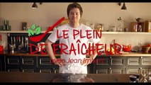 "Recette facile : Cuisiner la viande côte de boeuf ""Origine France"" - Jean Imbert X Carrefour Market"