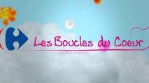 Raymond Domenech soutient l'Etoile de Martin #BouclesDuCoeur