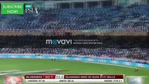 Peshawar Zalmi vs Multan Sultans, 1st T20 Match PSL Full Match Highlights, 2018