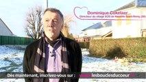 Les Boucles du Coeur nous présentent SOS Villages d'enfants