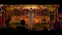PADDINGTON 2 - Bande Annonce #1 VOST - Avec Hugh Grant et Hugh Bonneville