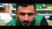 Multan Sultans Official Anthem | Multan Sultans Official Song