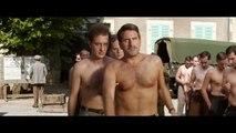 LA FOLLE HISTOIRE DE MAX & LEON - BANDE ANNONCE TEASER - Le film du Palmashow, au cinéma le 2/11