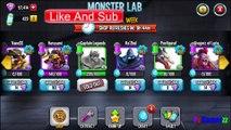 monster legends hack download for pc