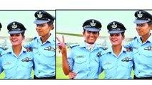 फ्लाइंग ऑफिसर अवनि चतुर्वेदी से जुडी कुछ खास बाते |Avani Chaturvedi