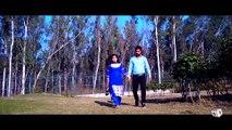 CHALDE JO SAAH (FULL VIDEO)  MANVINDER MANI  New Punjabi Songs 2018  AMAR AUDIO