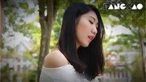 소문의 여자 (2017) 영화 다시보기 한국 최고의 영화 리뷰 채널