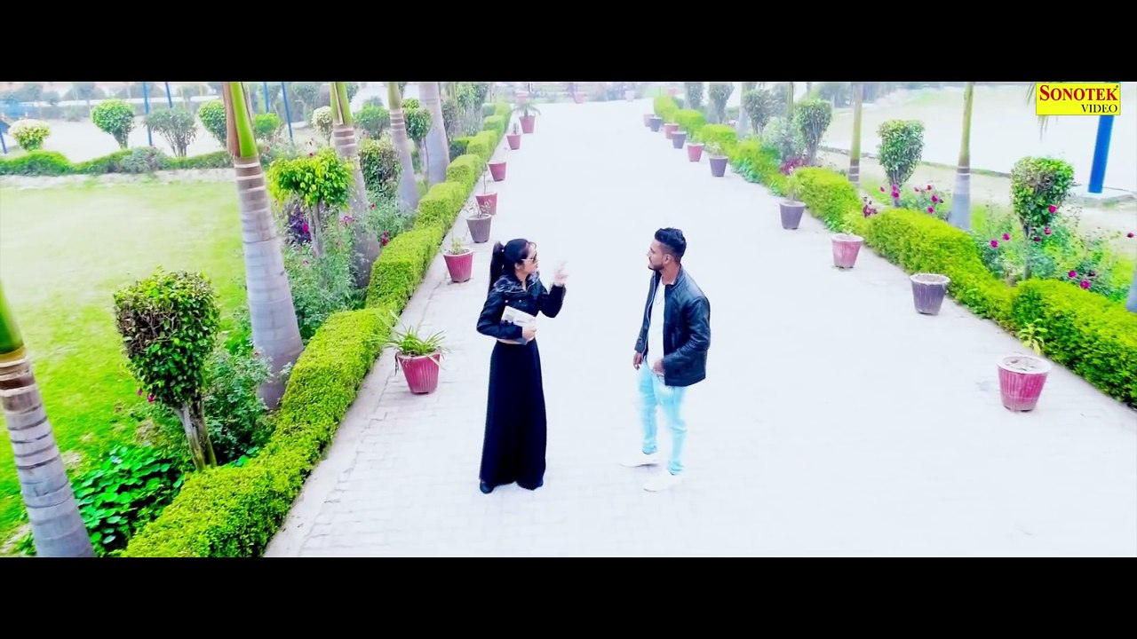 Tota & Dhokha Dola Kala Peont Jasmer Jadaula TR Music Sunny Panchal New  Haryanvi 2018