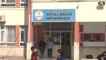 Köy Çocuklarının Atletizm Başarısı - Gaziantep
