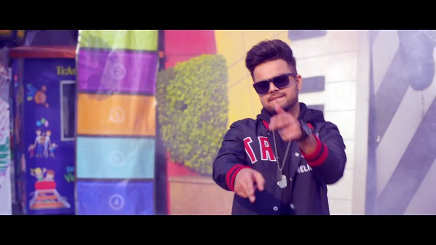 Bollywood (Full Video) | Akhil | Preet Hundal | Arvindr Khaira | Speed Records | Dailymotion India | Latest Dailymotion | Latest Song Dailymotion || Dailymotion India song