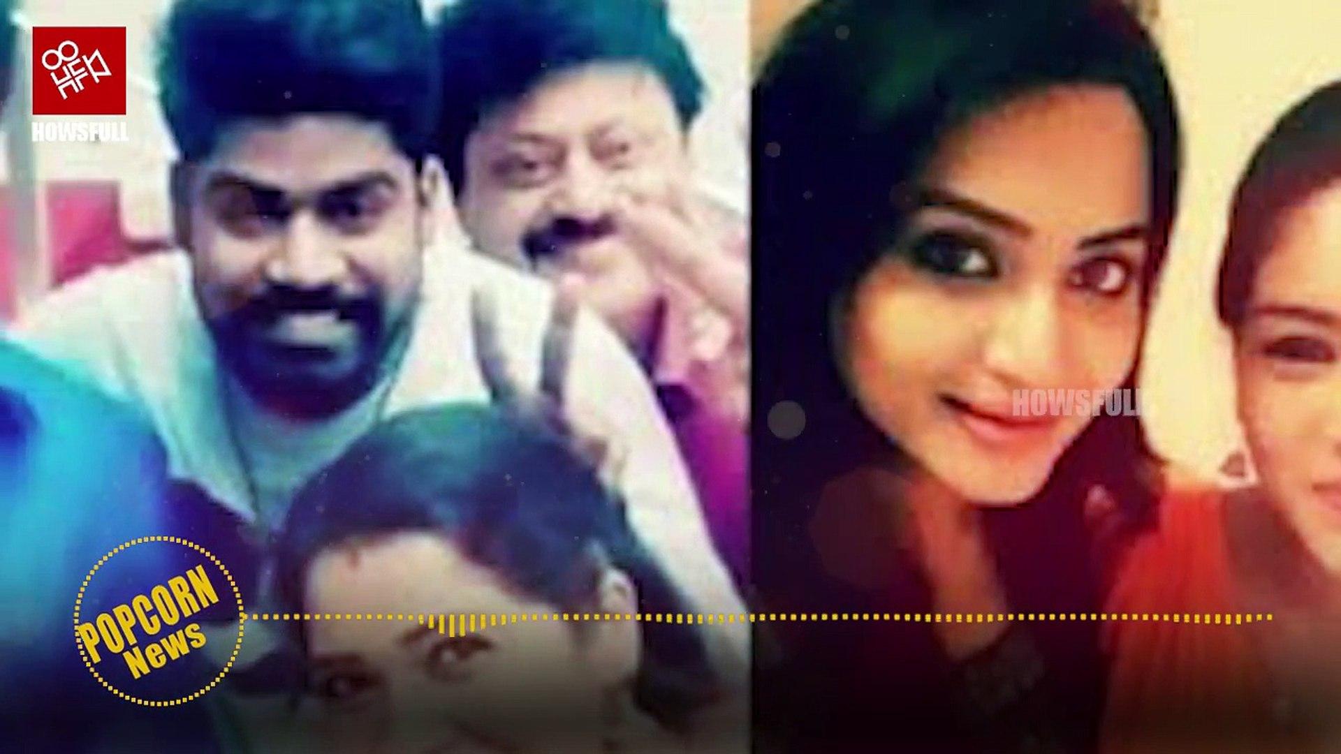 Adithya's decision against Akhilandeshwari | Sembaruthi Serial, Zee tamil