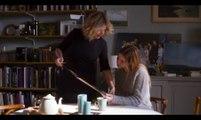 Six weeks of French cinema in New Zealand / Un mois et demi de cinéma français en Nouvelle-Zélande - Trailer