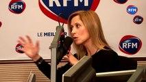 Interview V.I.P RFM de Lara Fabian