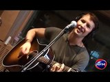 """James Blunt """"Stay The Night"""" Live RFM"""