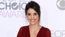 'Parks and Recreation' Reunion: Natalie Morales To Star In Parks Showrunner Pilot