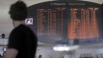 VIDEO : IKEA Lounge à l'aéroport Roissy-Charles de Gaulle