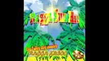 Ragga Sun Hit - 100 titres (Les tubes des années Ragga kreol) Part. 5