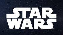 Peluche Porg interactive Star Wars Episode VIII chez Toys''R''Us