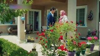 Pyaar Lafzon Mein Kahan Episode 1 HD