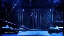 Toys''R''Us présente les héros intéractifs et télécommandés Star Wars