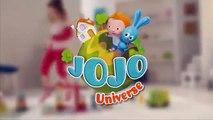 Ouaps - Caserne de Pompier Jojo et ses amis chez Toysrus