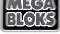Mega Brands - World of Warcraft - Ragerock chez Toysrus