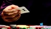 Monopoly classique et Monopoly zapped de chez Hasbro chez Toysrus