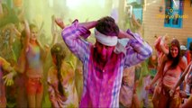 Balam Pichkari [HD] - Yeh Jawaani Hai Deewani (2013) | Ranbir Kapoor | Deepika Padukone