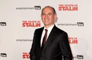 Armando Iannucci sad Death of Stalin banned in Russia