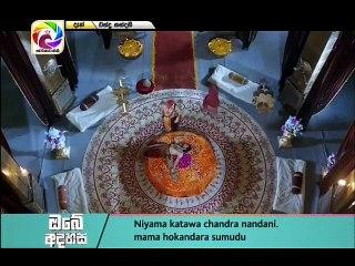 Chandra Nandani 23/02/2018 - 134