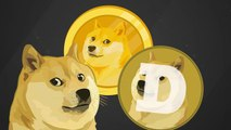 Dogecoin explained: The joke cryptocurrency worth serious money