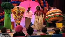 Victorious S01E16 The Diddly-Bops - video dailymotion