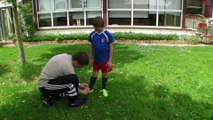 Kylian-joue-au-foot