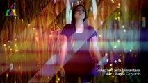Nella Kharisma - Pulang Malu Tak Pulang Rindu (Offical Music Video) ( 1080 X