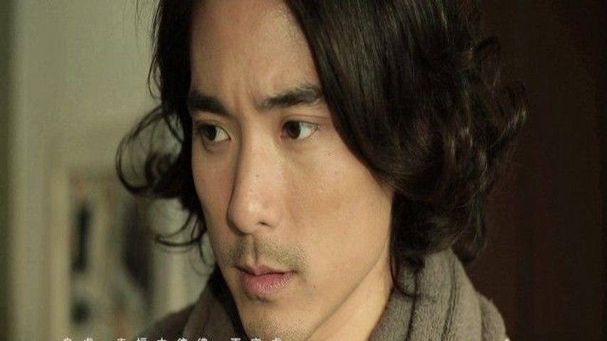 Alex Lam - Xin Hun Kuai Le