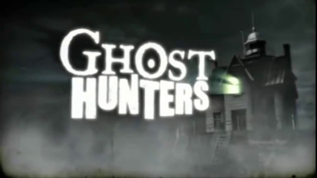 Ghost Hunters (S6 E7) - Ghosts in the Attic